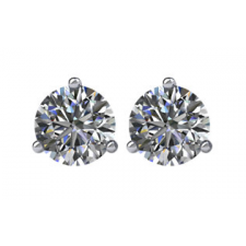 DIAMOND EARRING